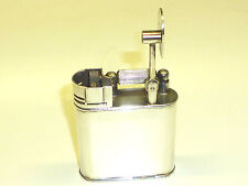 DUNHILL (COMBO) PARKER LONDON VINTAGE LIGHTER - 1929 - SWITZERLAND - VERY RARE