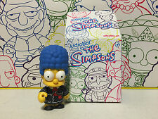 Kidobot The Simpsons Series 2 Mariachi Marge