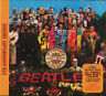 THE BEATLES SGT PEPPERS LONELY HEARTS CLUB BAND 50TH ANIV  2 CD NEW