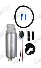 Electric Fuel Pump SureFlo A8010