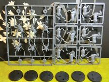 WARHAMMER LOTR - RIDERS OF ROHAN  **NEW ON SPRUE**
