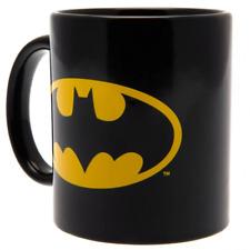Tazza MUG Gotham Harley Queen Batman Arkham Knight