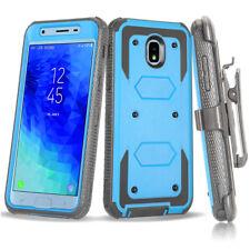 Samsung Galaxy J3 (2018)/Express Prime 3/Achieve/J3 Star/Amp Prime 3 Phone Case