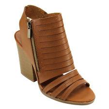 fdcd6b03df6 Qupid Medium Width (B, M) Shoes for Women for sale | eBay