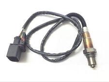 1 piece Oxygen Sensor O2 for BMW E60 E82 E89 E90 X3 Z4 E91 F10 328i 128i