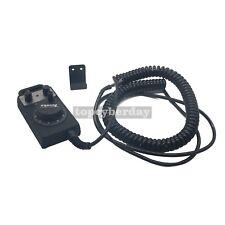 CNC Handwheel Manual Pulse Generator AS TOSOKU HC115 for Fanuc NC System