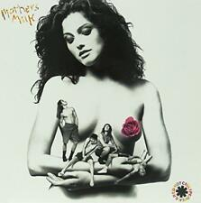"""Red Hot Chili Peppers - Mother's Milk (NEW 12"""" VINYL LP)"""