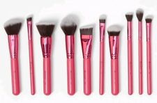 BH Cosmetics Sculpt and Blend Fan Faves 10 Piece Brush Set