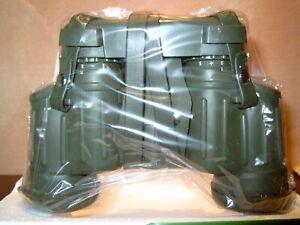 Hensoldt Zeiss Fero-D 16 8x30 M - Military Binoculars - TOP