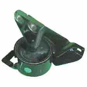 Kelpro Engine Mount RH-Side MT9026 fits Ford Laser 1.8 i (KN), 1.8 i (KQ), 2....