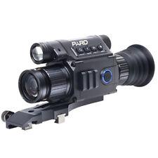 Pard NV008 PLUS (NEW 2020) Model 1080P HD Night Vision Scope