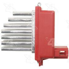 Blower Motor Resistor 20382 Four Seasons