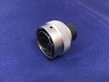 UT061619PH Souriau 19 Way Cable Mount Mil Spec Circulaire Connecteur Plug