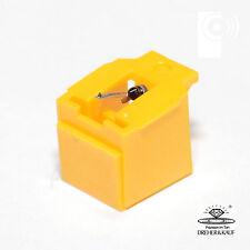 DREHER & KAUF Replacement Diamond Stylus PIONEER PN210 PN230 PN240 PN320 PLJ210
