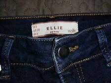 Wallis Skinny Jeans Petite 8 ELLIE Jeans VGC