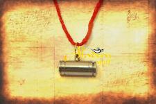 Be My Love Vashikaran Specialist Aghori mantric xxx Attraction Hindu Amulet