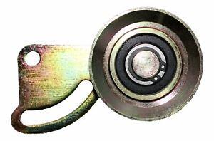 FOR RENAULT R19 Fan Belt Tensioner Pulley - V - Ribbed Belt Idler