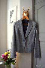 Jaeger Wool Checked Suits & Tailoring for Women