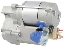 Starter Motor ACDelco Pro 10455709 fits 92-96 Chevrolet Corvette 5.7L-V8