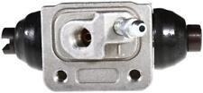 Drum Brake Wheel Cylinder-4 Door Rear Left Bendix 34113