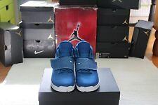 Air Jordan Super. Fly 5 PO Mens Basketball Shoes Multi Colour US11.5 UK10.5 NWB
