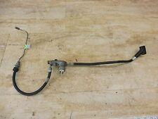 1975 Honda CB360 CB 360 H1477' front brake switch junction #1