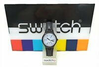 Orologio Swatch touch ask STGB100 vintage watch 2003 clock swatch montre reloj