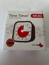 Time timer Minuteur Mod  - Robo