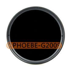 58mm 58 mm 850nm 850 Infrared IR Pass Filter