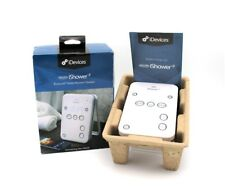 iDevices ISH0001P5 iShower2 Bluetooth Water-Resistant Speaker