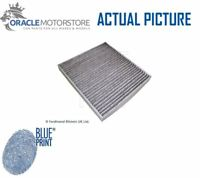 NEW BLUE PRINT ENGINE CABIN / POLLEN FILTER GENUINE OE QUALITY ADV182513