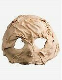 Venezianische Masken Mumie Ledermaske - In Venedig Handgemacht!