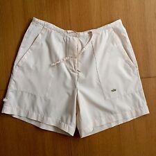 Shorts Donna Nike Taglia S