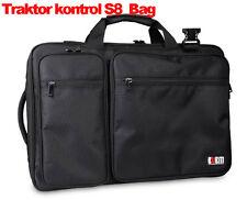Profession S8 dj controllers case/ bags for NI TK Traktor Kontrol S8 controller