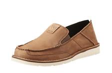 Ariat Men's Aged Bark Brown Cruiser Shoes 10021713