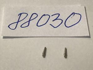 Roco  Antenne 88030,f.   BR 103,silber, Neu, VE 1 Stck.