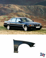 FRONT FENDER WING RIGHT O/S COMPATIBLE WITH BMW 7 SERIES E38 1994-1998 8157626