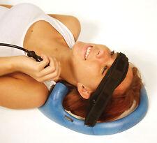 Bilt-Rite Mastex Health Neck Pump Exerciser