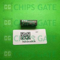 1PCS M-TEK H20202DLG DIP-20