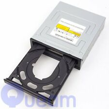 Toshiba Samsung Internal SATA 18x Desktop Optical Disc DVD-Rom Drive