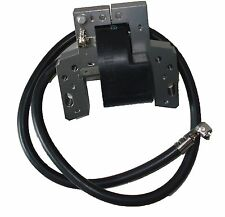 Ignition Coil For Cub Cadet 1002 1027 1030 1106 800 802 804 Riding Lawn Mowers