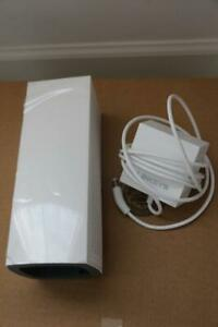 Mint Linksys WHW0301 Velop Whole Home Mesh Wi-fi System