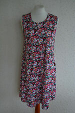 Leichtes Kleid Sommerkleid von Atmosphere at Primark, Gr. XL / 42 (UK 16), neu