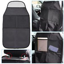 Auto Schonbezug für Frontsitz Rückenlehne Kindersitz Schutzunterlage Protector
