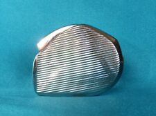 Collectable Vintage French Flaminaire Butane Lighter