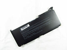 Battery for Apple MacBook Air MC234LL/A MC233LL/A 13.3-Inch A1342 A1331 Pro 15""