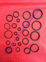 Worcester 24CDI 28CDI & 35CDI Mark 2 BF OF RSF Boiler O'Ring Kit 87161080720