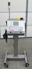 Citronix Mobile Printer Stand by Gateway Coding