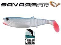 5//0 3PCS JIG HEAD JAXON SUMATO FISHING HOOK WEIGHT PREDATOR SOFT LURE PIKE PERCH
