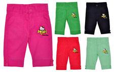 Vêtements Hello Kitty pour fille de 6 à 7 ans